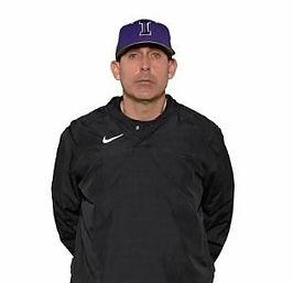 Coach Largent 2.JPG