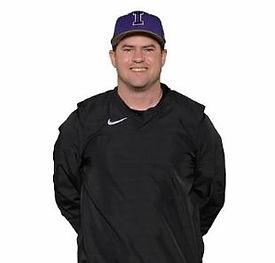 Coach Callahan 2.JPG