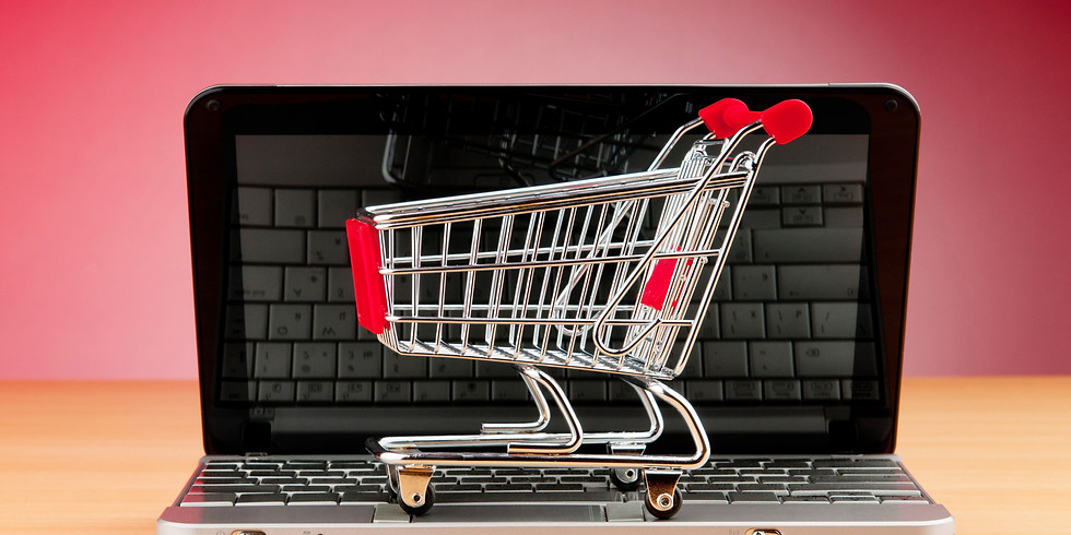 Online Shopping Tips: Get Ready for Christmas