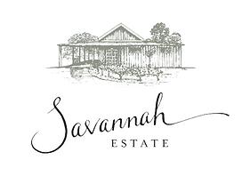 Savannah Estate