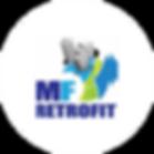 MF-Retrofit
