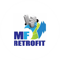 MF-Retrofit