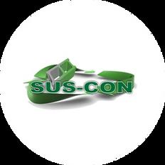 SUS-CON