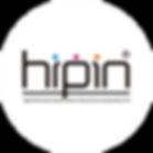 HIPIN