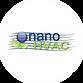 NANO-HVAC