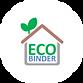 ECO-Binder