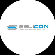 EELICON