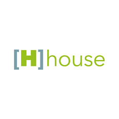 H-HOUSE