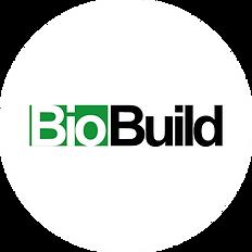 BioBuild