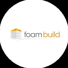 FoAM-BUILD