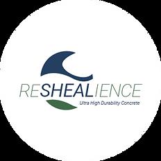 RESHEALIENCE