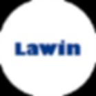 LaWin