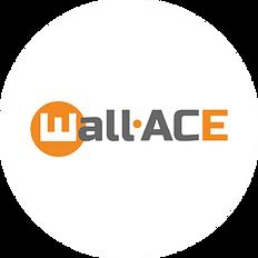 WALL-ACE