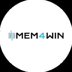 MEM4WIN