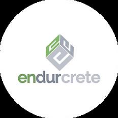 EnDurCrete
