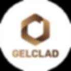 GELCLAD