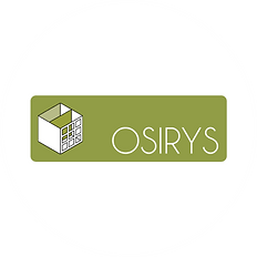 OSIRYS