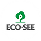 ECO-SEE