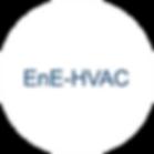 EnE-HVAC