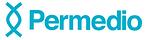 Permedio Logo 2.png