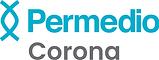 permedio_logo_corona_large (002).png