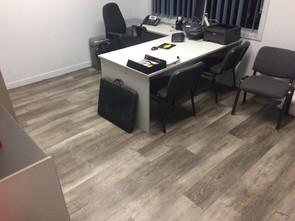 Sonic Commercial Flooring Contractors Br