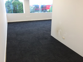 Sonic Commercial Flooring Contractors Br