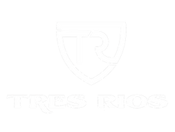 Tres Rios logo no site WHITE.png