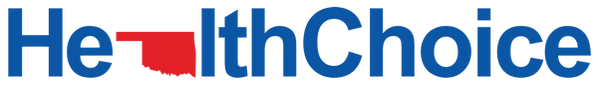healthchoice-color-2017.png
