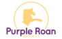 Purple Roan logo2.png