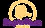 Purple Roan logo2.png