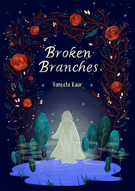 Broken Branches front cover .jpg