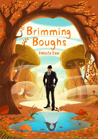 Brimming Boughs Front Cover.jpeg