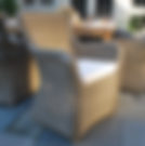 DINING ARM CHAIR.png