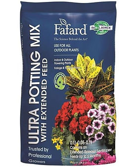 fafard potting mix.jpeg