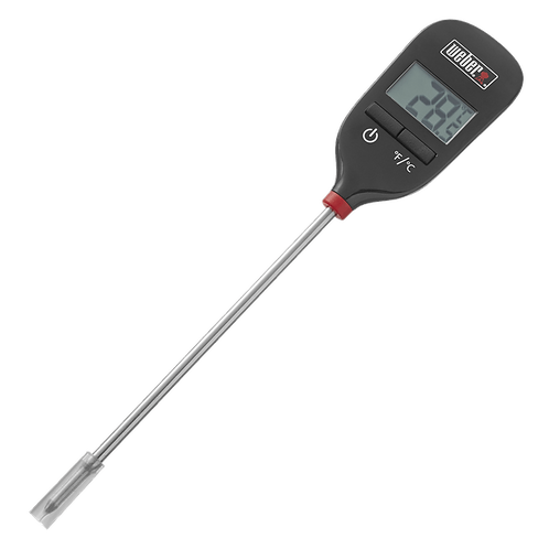 THERMOMETER INSTANT READ