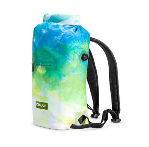 Icemule Cooler - Devoe Designs