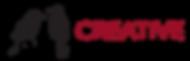 2crows logo.png