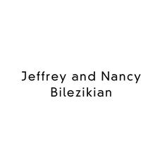 Jeffrey and Nancy Bilezikian.png