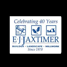 Jaxtimer.png