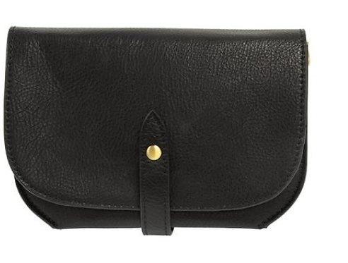 JOY SUSAN - Convertible Harper Bag