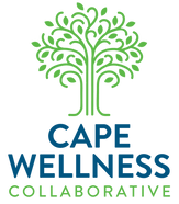 cape wellness logo.png