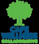 cape wellness logo.png