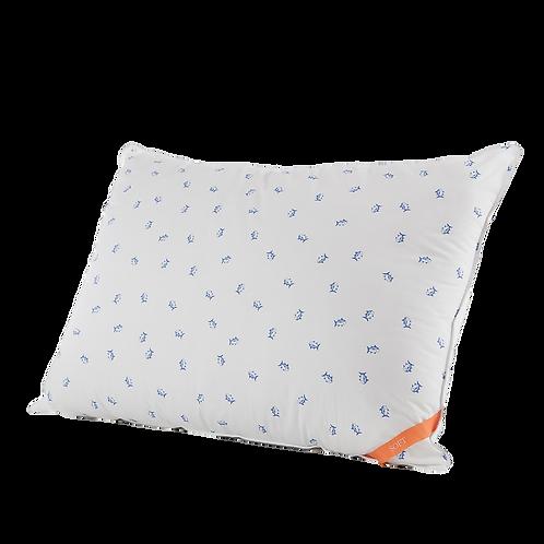 Southern Tide Soft Pillow