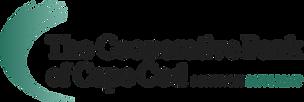 cbcc-logo.png