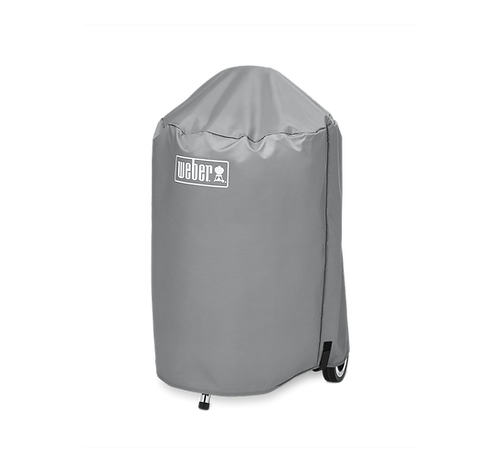 """GRILL COVER 18"""" KETTLE"""