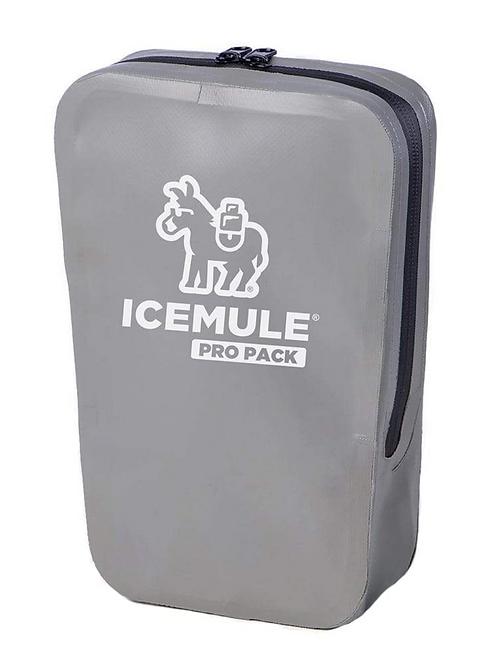 Icemule Cooler Pro Packs