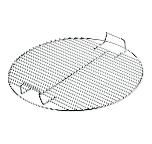"""GRILL GRATE COOK  18.5"""" REPL"""