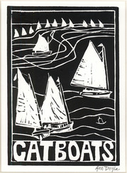 Catboats cropped.jpg