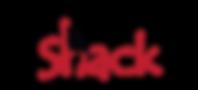 loft-shack-logo-may9-e1530573440101-1024